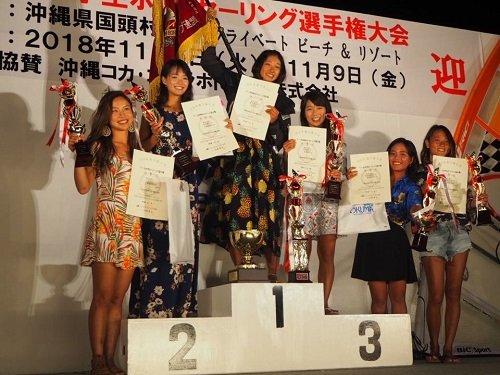 滋賀県立大学/トップページ